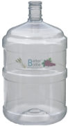 Better-Bottle PET fermenter